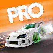 Drift Max Pro؛ حرفهای بودنتان در رانندگی را به رخ دیگران بکشید