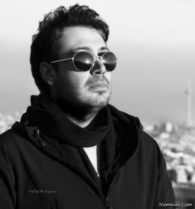 محسن چاوشی چراغ خاموش کار خیر میکند