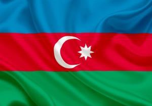 باکو دفتر نمایندگی رهبر انقلاب را تعطیل کرد