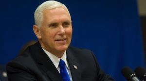مایک پنس: خروج از افغانستان بزرگترین شکست آمریکا در چهل سال اخیر بود