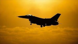 چین با ۵۲ جنگنده وارد حریم هوایی تایوان شد