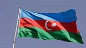 بستن دفتر نمایندگی رهبر انقلاب در باکو صحت دارد؟