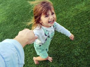 راههای تشویق و تثبیت رفتارهای خوب کودکان