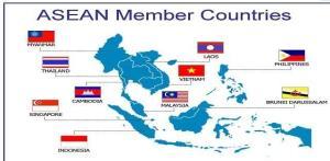 «آسهآن» در فکر دعوت نکردن از شورای نظامی میانمار