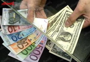آینده قیمت دلار از زبان رییس سابق کانون صرافان