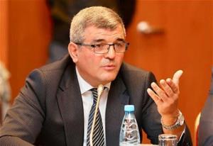 نماینده مجلس جمهوری آذربایجان: باکو علاقمند به روابط خوب همسایگی با ایران است