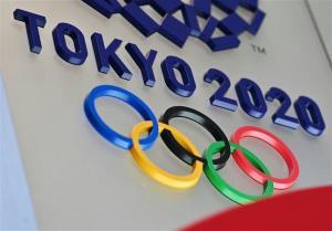 رئیس هیات جانبازان و معلولین: فقط با ۴۵ میلیون تومان از مدالآوران البرزی پارالمپیک تجلیل کردند