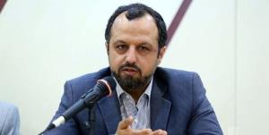 درخواست وزیر اقتصاد از رییس کل جدید بانک مرکزی