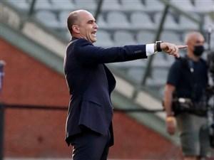 ایتالیا بیشتر شبیه یک تیم باشگاهی است!