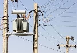 سرقت تجهیزات برق در کرمانشاه بحرانی است
