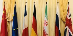 مسکو: لاوروف و بلینکن درباره احیای برجام گفتوگو کردند