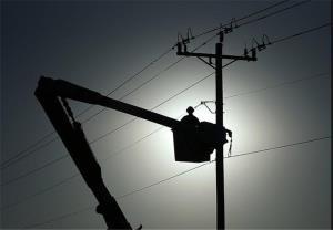 شاید قطعی برق در زمستان از تابستان وحشتناکتر شود!