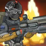 Mystic Gunner؛ مبارزه با هیولاهای پساآینده