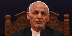 آمریکا اختلاس رئیسجمهور فراری افغانستان را بررسی میکند