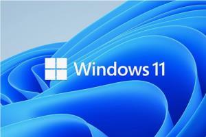 ویندوز 11 با برخی از پردازندههای رایزن AMD بهخوبی کار نمیکند