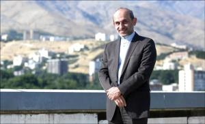 رئیس صداوسیما به کمیسیون اجتماعی مجلس دعوت شد