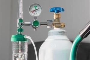 کرونا/ ۸ نکته مهم هنگام استفاده از کپسول اکسیژن در خانه