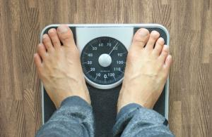 ارتباط تغییرات وزن مادران با خطر بیماریهای قلبی عروقی در خانواده