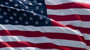 معیارهای دوگانه دولت آمریکا در برخورد با منتقدانش