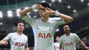 نام سری بازی FIFA تغییر پیدا خواهد کرد