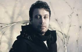 نماهنگ بسیار زیبای «کلاغ رو سیاه» با صدای محسن چاوشی