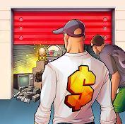 Bid Wars - Auction Simulator؛ یک مناقصهباز حرفهای باشید