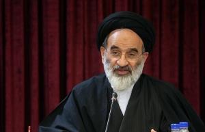 نماینده تهران: به رئیسی پیشنهاد میکنم کمتر به سفرهای استانی برود