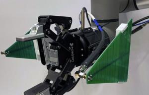 رباتی که اشیای گمشده را مییابد