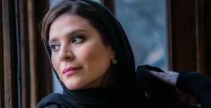 نقش آفرینی های درخشان سحر دولتشاهی در سینمای ایران