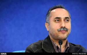 احتمال تغییر در تاریخ برگزاری جشنواره تئاتر فجر