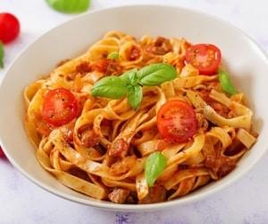 چند نکته برای آنکه پاستا را مثل ایتالیایی ها بپزید