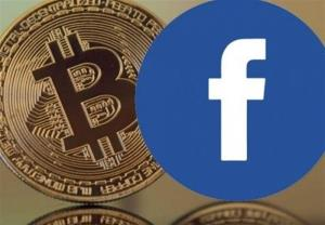 افزایش قیمت بیتکوین همزمان با اختلال فیسبوک و برنامههای آن