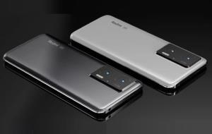 گوشی جدید شیائومی با شارژر ۱۲۰ واتی عرضه میشود