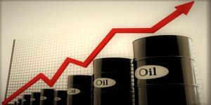 افزایش دوباره قیمت نفت در بازارهای جهانی؛ اوپک پلاس تولید را افزایش نمی دهد