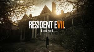 فروش جهانی Resident Evil 7 به رکورد جدیدی دست یافت