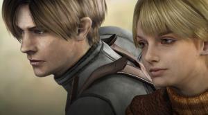 بازی Resident Evil 4 Remake باید برخی مشکلات شخصیت اَشلی را برطرف کند