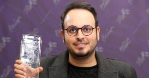 انتقادات مهدویان از تاثیرات جشنواره فیلم فجر
