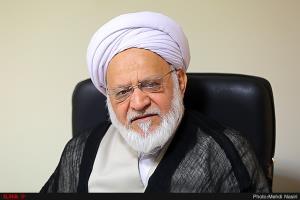 عضو خبرگان وجود کمیته «تعیین مصادیق رهبری» را تایید کرد
