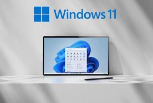 ویندوز ۱۱ میتوانست در قالب بهروزرسانی ویندوز ۱۰ عرضه شود