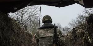 ارمنستان: باکو یک کشاورز را در قرهباغ کشت