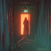 Spotlight X: Room Escape؛ فرار از خانه مرموز