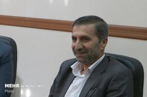 اعلام برنامههای هفته کودک در استان سمنان