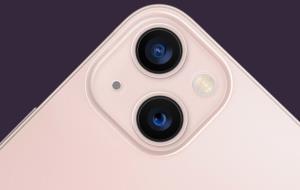 دوربین آیفون ۱۳ در ردهبندی DxOMark بالاتر از آیفون ۱۲ پرو قرار گرفت