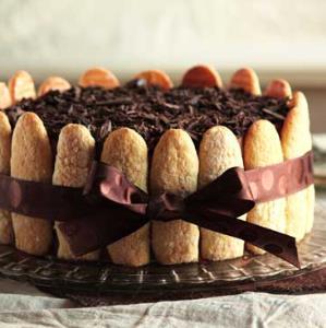 دسرهای شکلاتی با طعمهایی که شگفتزده میشوید