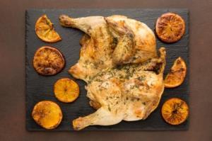 اشتباهات رایج در پخت مرغ که اکثرا نمی دانند