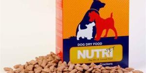 «غذای سگ» میان عمدهترین کالاهای قاچاق در بوشهر قرار دارد