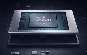 HP از عرضه پردازندههای رایزن ۷۰۰۰ شرکت AMD در سال ۲۰۲۲ خبر میدهد