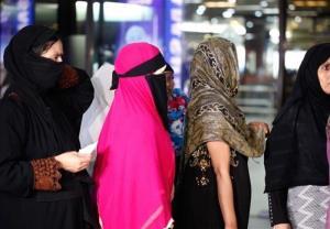 افشای حقایق وحشتناک از زندگی کارگران زن بنگلادشی در عربستان