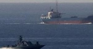 چالش تعیین مرز دریایی بین مصر و فلسطین