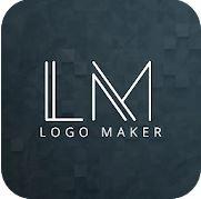 لوگویی حرفهای برای برندتان بسازید